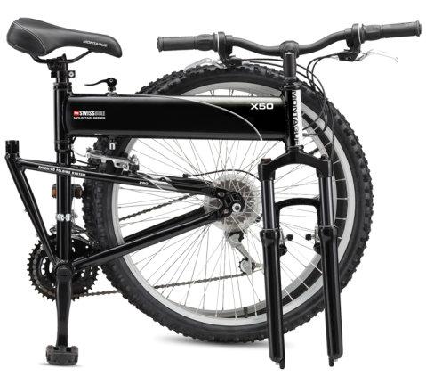 Swissbike-X50-Folded-480.jpg